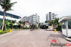 Arcadia Beach Resort Pattaya Condos For Sale & Rent 47