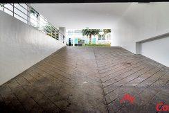 Aurora Pratumnak Pattaya Condo For Sale & Rent 32
