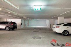 Aurora Pratumnak Pattaya Condo For Sale & Rent 33