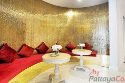 Espana Condo Resort Pattaya Condos For Sale & Rent