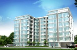 serenity condo wongamat for sale