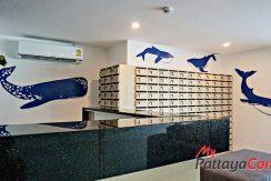 Sea Saran Bang Saray Pattaya Condo For Sale Sea Saran Bang Saray Pattaya Condo Studio For Sale