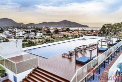 Seasaran Bang Saray Condos for Sale & Rent
