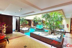 Tara Court Pratumnak Pattaya Condos For Sale & Rent