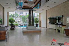 The Cliff Condo Pattaya For Sale (7)