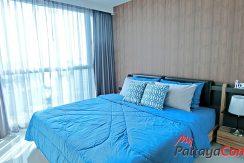 Amari Residence & Suites Pattaya Condo For Rent (1)
