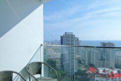 Amari Residence & Suites Pattaya Condo For Rent (10)