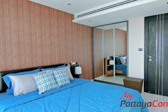 Amari Residence & Suites Pattaya Condo For Rent (2)