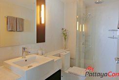Amari Residence & Suites Pattaya Condo For Rent (5)