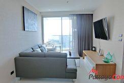 Amari Residence & Suites Pattaya Condo For Rent (6)