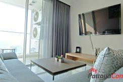 Amari Residence & Suites Pattaya Condo For Rent (8)