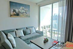 Amari Residence & Suites Pattaya Condo For Rent (9)