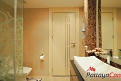 Cosy Beach View Pattaya Condo For Rent (18)