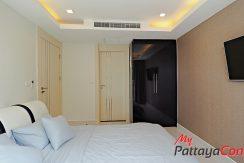 Cosy Beach View Pattaya Condo For Rent (31)