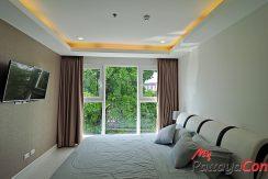 Cosy Beach View Pattaya Condo For Rent (32)