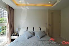 Cosy Beach View Pattaya Condo For Rent (36)