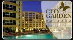 City Garden Pattaya