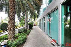 Club Royal WongAmat Pattaya Condo For Sale 10