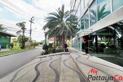 Club Royal WongAmat Pattaya Condo For Sale 12