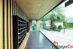 Club Royal WongAmat Pattaya Condo For Sale 14