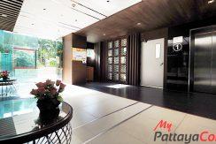 Club Royal WongAmat Pattaya Condo For Sale 16