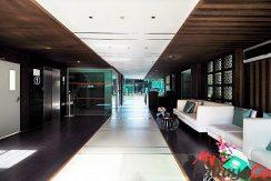 Club Royal WongAmat Pattaya Condo For Sale 17