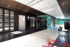 Club Royal WongAmat Pattaya Condo For Sale 18