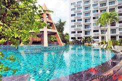 Club Royal WongAmat Pattaya Condo For Sale 19