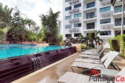 Club Royal WongAmat Pattaya Condo For Sale 23