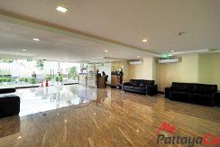 Club Royal WongAmat Pattaya Condo For Sale 28