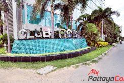 Club Royal WongAmat Pattaya Condo For Sale 3