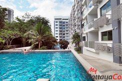 Club Royal WongAmat Pattaya Condo For Sale 33
