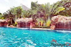 Club Royal WongAmat Pattaya Condo For Sale 35
