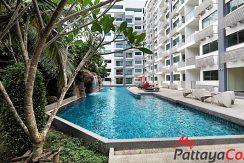 Club Royal WongAmat Pattaya Condo For Sale 36