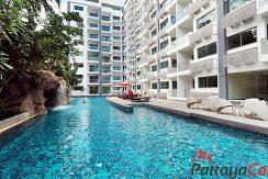 Club Royal WongAmat Pattaya Condo For Sale 37