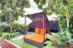 Club Royal WongAmat Pattaya Condo For Sale 38