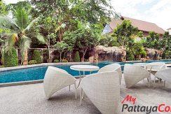 Club Royal WongAmat Pattaya Condo For Sale 39