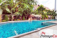 Club Royal WongAmat Pattaya Condo For Sale 40