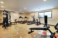 Club Royal WongAmat Pattaya Condo For Sale 42