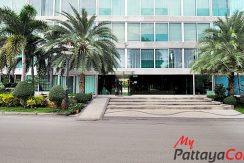 Club Royal WongAmat Pattaya Condo For Sale 7