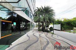 Club Royal WongAmat Pattaya Condo For Sale 9