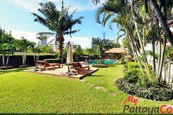 Executive Residence 3 Pattaya Condo For Sale 15