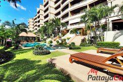 Executive Residence 3 Pattaya Condo For Sale 17