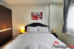 Park Lane Condo Pattaya For Rent