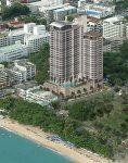 Northshore Pattaya