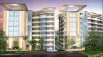 Sunset Boulevard Residence 1