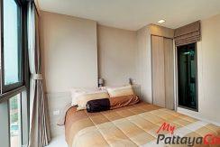 The Cloud Condominium Pattaya For Rent