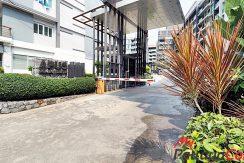 APUS Pattaya Condo For Sale 8