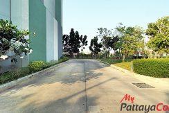 UNICCA Pattaya Condo For Sale 11