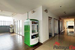 UNICCA Pattaya Condo For Sale 18